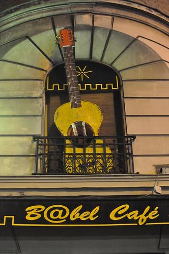 apero-babel-cafe 048