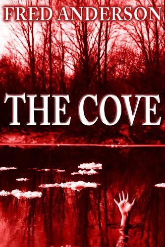 Cove_Final