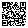《媚体宣言》二维码网址