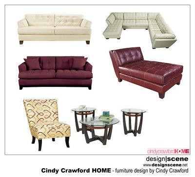 Cindy-Crawford-muebles-home-furniture