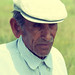 Small photo of Abuelo