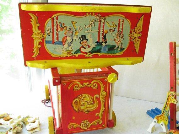 circus toy_004