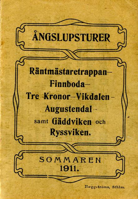 Ångslupstur 1911 framsida_beskuren