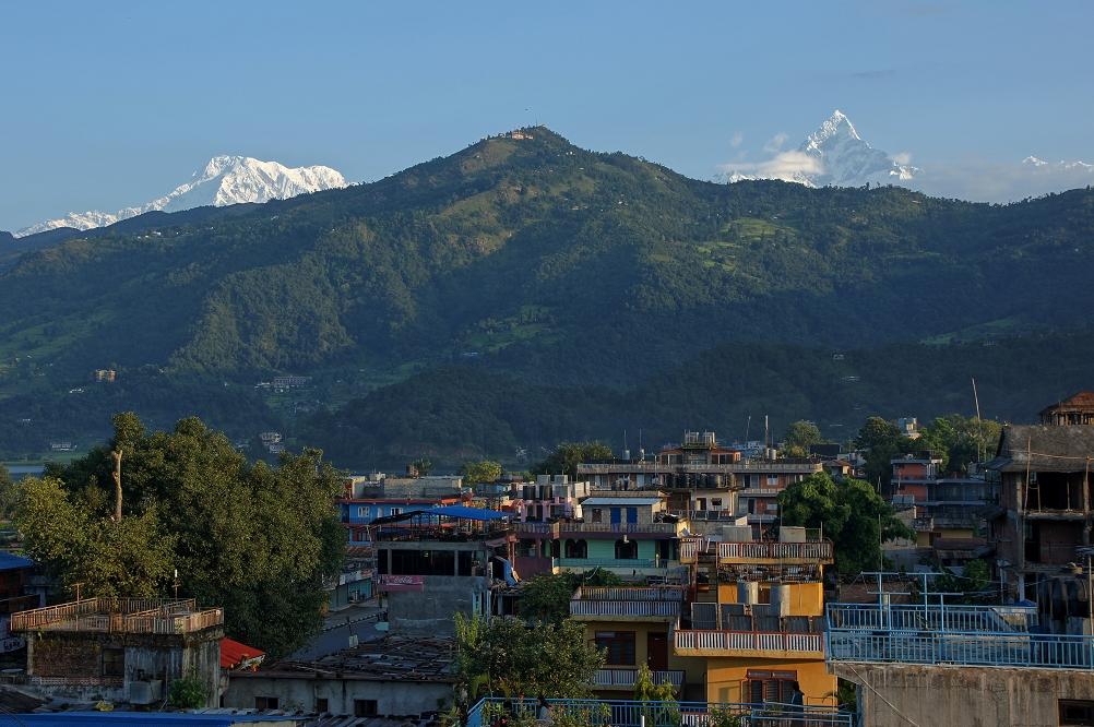 1003_Nepal_008