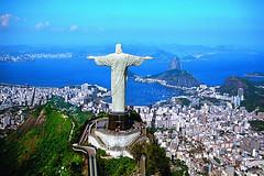 Rio de Janeiro Aérea