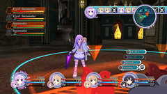 Hyperdimension Neptunia mk2 (25)