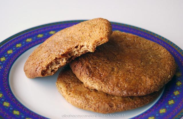 lebkuchen amonio2