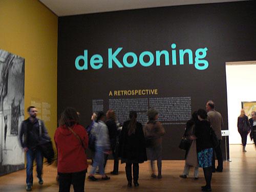 de Kooning.jpg