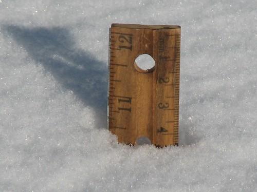 Snow Storm 11-29-11 7