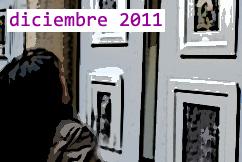 Exposiciones fotos gratis diciembre 2011