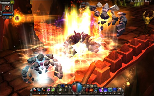 combovid-screenshot-torchlight-destroyer-02