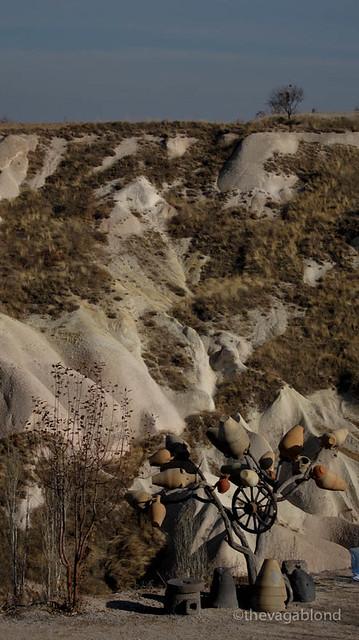 Cappadocia-14.jpg