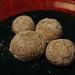 Pecan Snoballs from Joy of Cooking