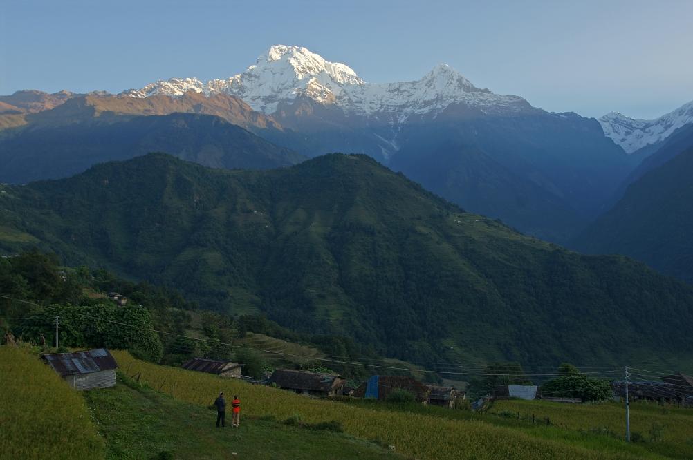 1006_Nepal_017
