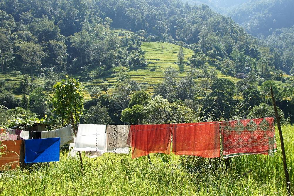 1006_Nepal_097