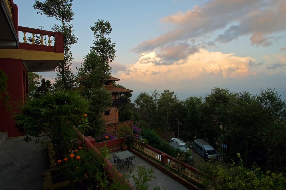 1006_Nepal_151