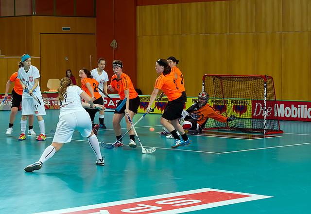 WFC 2011 Switzerland 6452965953_3648f1cf7b_z