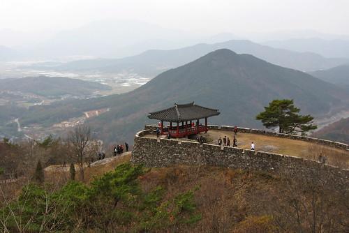 geumseong22