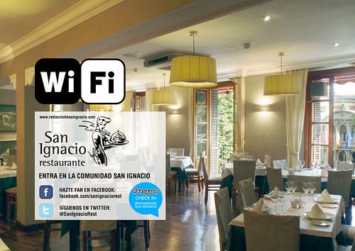Restaurante con WiFi_1