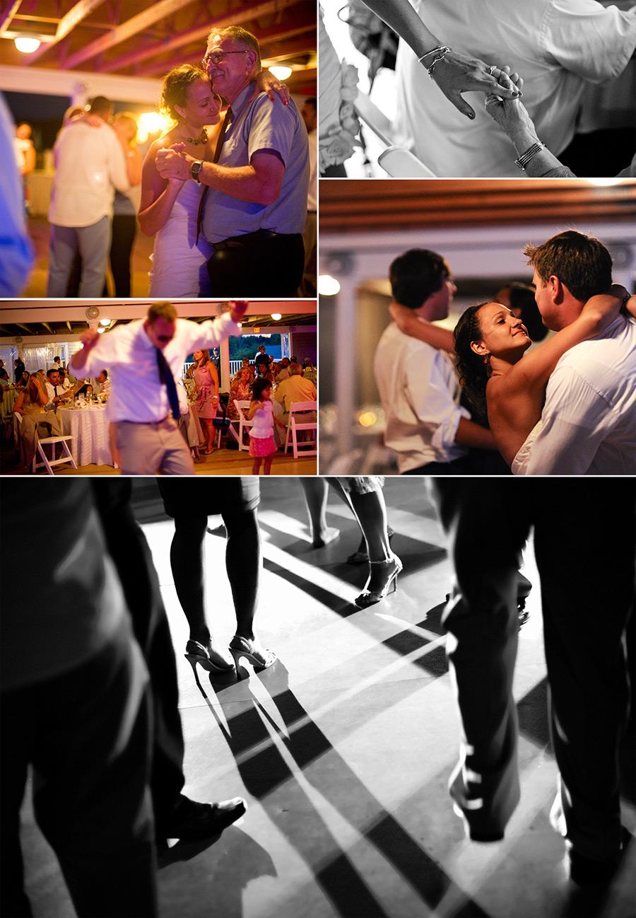 collage-dancefloor