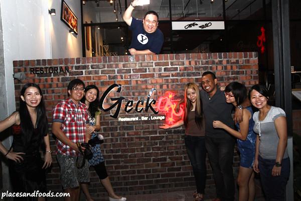 Gecko8