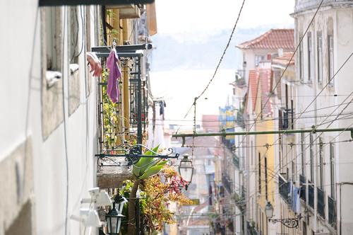 Lisboa 58