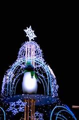 今年もSuicaペンギン☆ by Noël Café