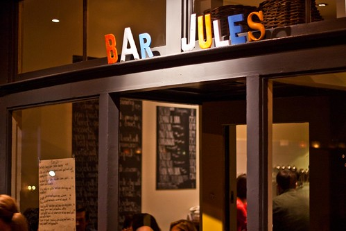 barjulesb-date-night-a-night-at-the-san-francisco-symphony-and-dinner-in-hayes-valley-civic-center-food-hayes-valley-cities-san-francisco-things-to-do