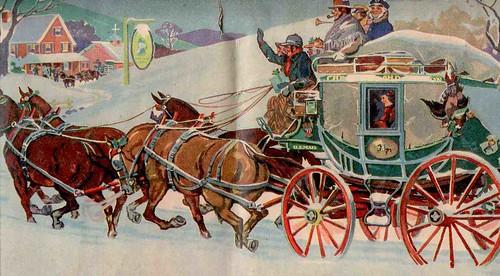 Narragansett-christmas-1945b