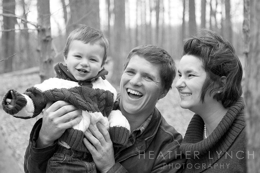 HeatherLynchPhotography_CDMS3