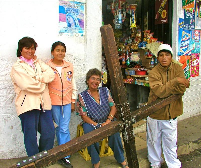 Ecuador Image3