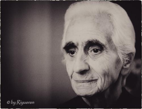 Nonna Madda