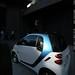 car2go @ TEDx San Diego 2011    MG 3422