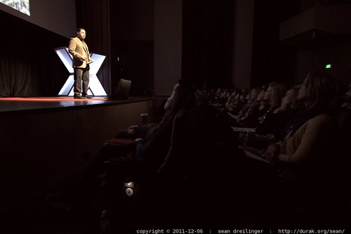 2011-12-06, 2011-12-06-export, TEDxSanDiego… _MG_3677
