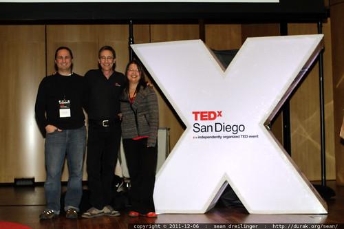 2011-12-06, 2011-12-06-export, TEDxSanDiego… _MG_4229