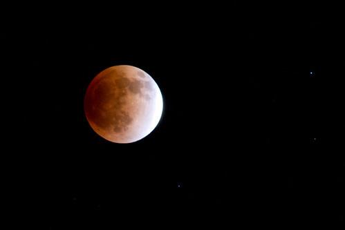 Eclipse 23:00