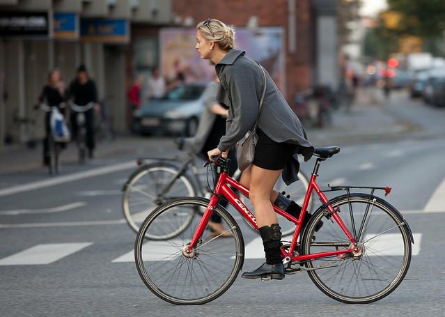 Copenhagen Bikehaven by Mellbin 2011 - 2472