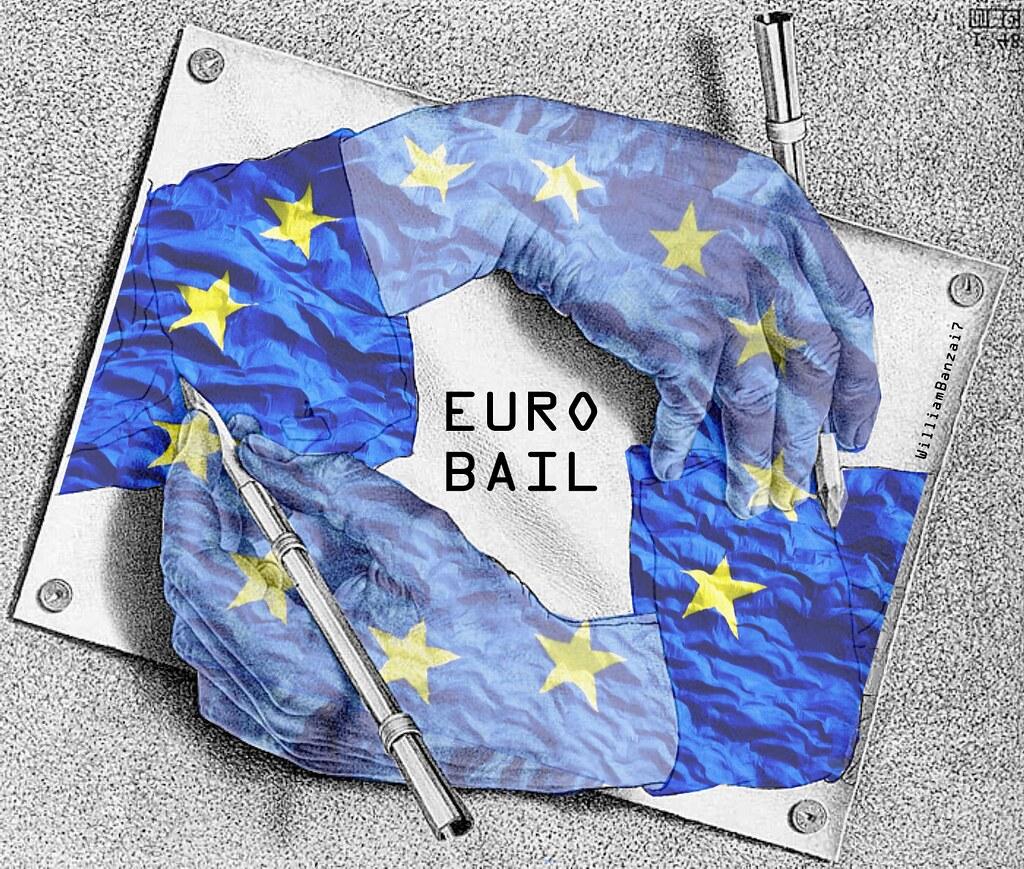 EURO BAIL