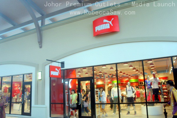johor premium outlets - media launch-4