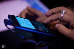Nokia Lumia 800 - Web Browsing