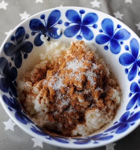 risgrynsgröt