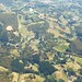 Small photo of The Adelaide Hills from Above