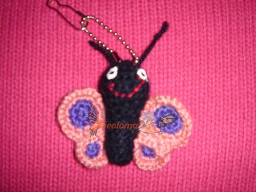 mariposa llaverumi copy