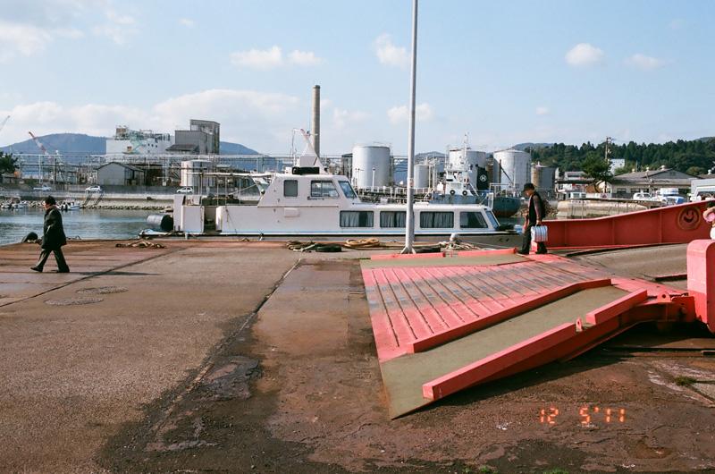 dock (14 of 24)