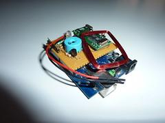 Arduino + RFID = FUN