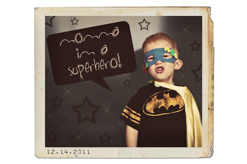 superherowyatt7