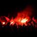 Universidad de Chile - Campeón Copa Sudamericana by nerraz