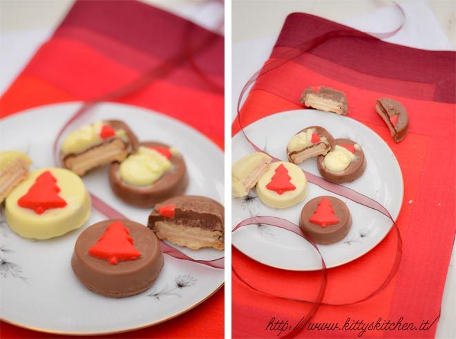 biscotti ricoperti di cioccolato2