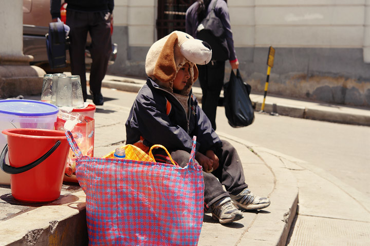 Боливия.Потоси. BOLI030