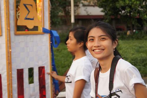 Nikki Costales